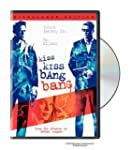 Kiss Kiss, Bang Bang (Widescreen Edit...