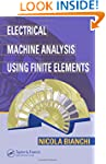 Electrical Machine Analysis Using Fin...