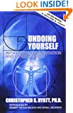 Undoing Yourself with Energized Meditation and Other Devices