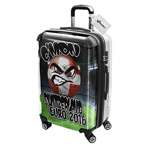 euro-2016-c-mon-switzerland-policarbonato-abs-spinner-trolley-luggage-maleta-rigida-equipaje-con-4-r