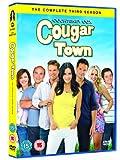 Image de Cougar Town - Season 3 [Import anglais]