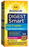Renew-Life-Multi-Enzyme-Digest-Tablets-Buddy-Bear-60-Count