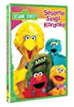 Sesame Street:Sesame Sings Kar