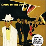 Living in the 70's - Skyhooks