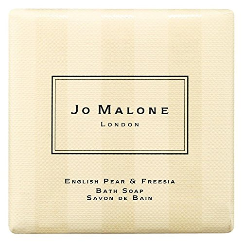 jo-malone-london-english-poire-freesia-savon-de-bain-100g-lot-de-6