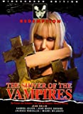 echange, troc Shiver of the Vampires (Le Frisson des vampires) [Import USA Zone 1]