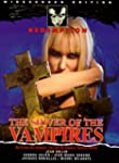 The Shiver of the Vampires (1970) (Wi...
