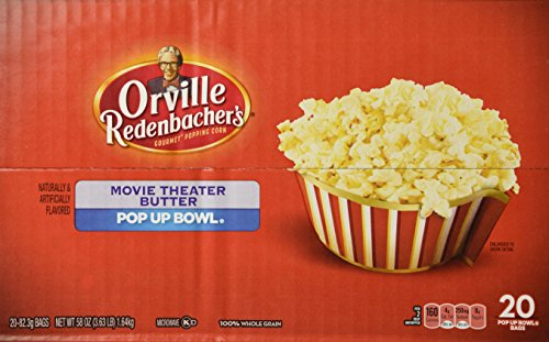 orville-redenbachers-movie-theater-butter-pop-up-bowl-20-bags-58oz