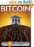 Bitcoin in Brief (English Edition)