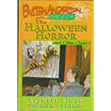 The Halloween Horror and Other Casesby Seymour Simon