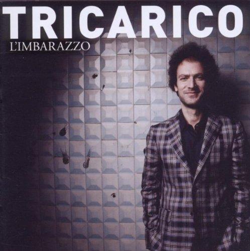 Tricarico - Limbarazzo - Zortam Music
