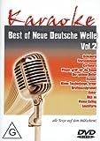 echange, troc Best of Karaoke - Neue Deutsche Welle Vol. 02 [Import allemand]