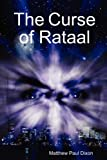 img - for The Curse of Rataal book / textbook / text book