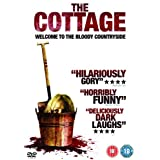 The Cottage [DVD] [2008]by Jennifer Ellison