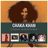 Original Album Series [5 Pack]by Chaka Khan