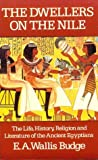 img - for The Dwellers on the Nile book / textbook / text book