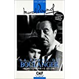 La Femme Du Boulanger [VHS]par Raimu