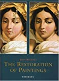 Restoration of Paintings (3895089222) by Nicolaus, Knut