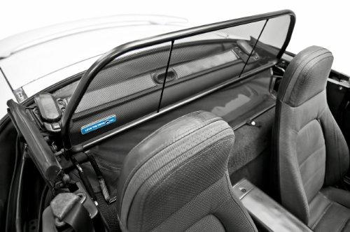 4pcs Visor Rain Guards Wind Deflector For Nissan Rogue 2009 2010 2011 2012 09-12