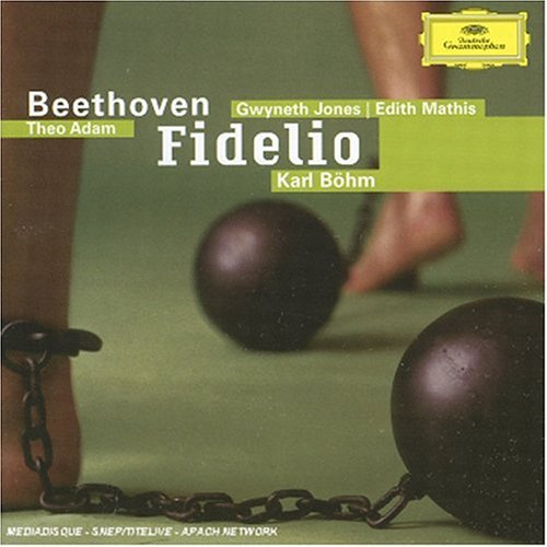 Fidelio - Beethoven - Page 2 51ABK6NB2XL._SS500_