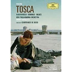 Tosca 51ABK6R4TGL._AA240_