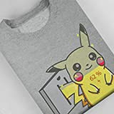 Charge-Pikachu-Pokemon-Kids-Sweatshirt
