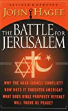 The Battle for Jerusalem (0785263799) by Hagee, John