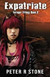 Expatriate (Forager) (Volume 3)