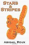 Stars & Stripes: Cut & Run, #6