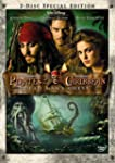 Pirates Of The Caribbean : Dead Man's...