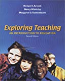 img - for Exploring Teaching: An Introduction to Education book / textbook / text book