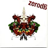 echange, troc Zero Db - Bongos Bleeps & Basslines