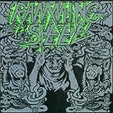Brainwreck by Ramming Speed (2009-10-20)