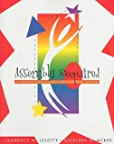 Assembly Required: A Continuous School Improvement System