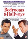 NEW Bedrooms & Hallways (DVD)