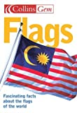 Flags (Collins Gem) (0007165269) by Moore, Edwin