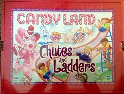 candy-land-chutes-and-ladders