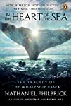 In the Heart of the Sea: The Tragedy…