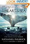 In the Heart of the Sea: The Tragedy...