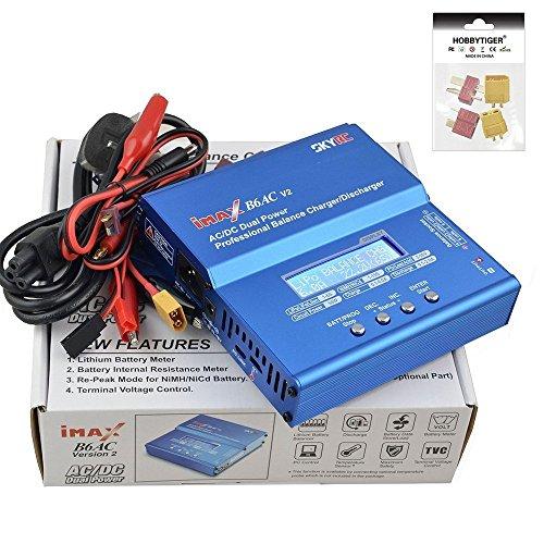 hobbytiger-skyrc-imax-b6ac-v2-digital-li-po-nimh-nicd-3s-rc-battery-balance-charger-4-plug2-t-plug-2