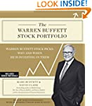 The Warren Buffett Stock Portfolio: W...
