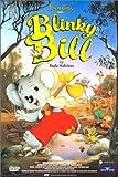 echange, troc Blinky Bill