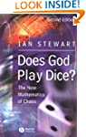 Does God Play Dice: The New Mathemati...