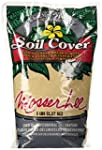 Mosser 1111 White Sand Soil Cover, 5...