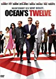 echange, troc Ocean's Twelve