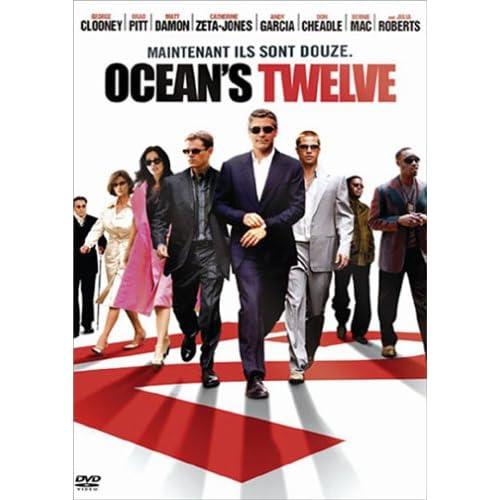 oceans twelve preview 0