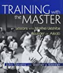 Training with the Master: Lessons wit...