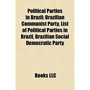 Political Parties In Brazil | RM.