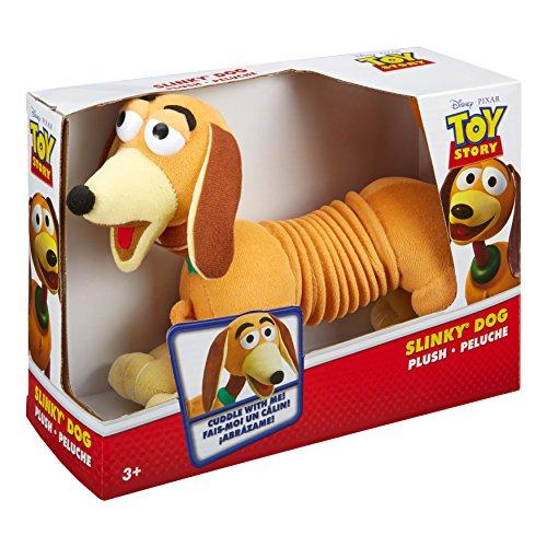 slinky-differents-disney-pixar-toy-story-3-chien