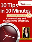 10 Tips in 10 Minutes using Microsoft...